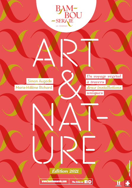 « Art and nature exhibition »